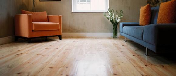 Creative Vision Flooring U2014 Beautiful Floors Start Here!